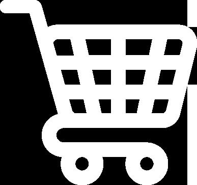 shop-cart-white