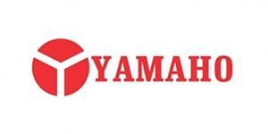yamaho-2