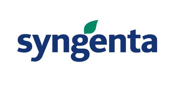 LOGO-SYNGENTA